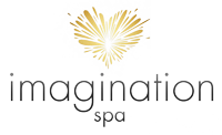 Imagination Spa