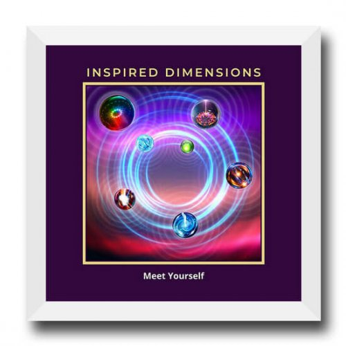 Inspired Dimensions