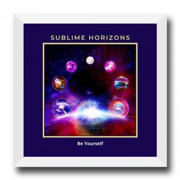 Sublime Horizons